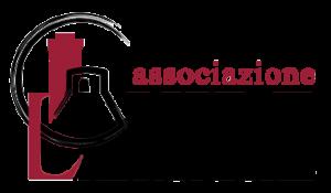 logo_Guide_Labroniche_DEFINITIVO