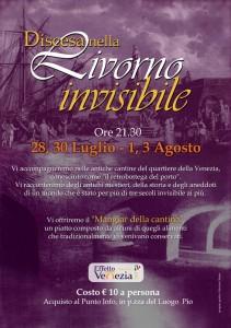 Livorno-Invisibile-2013
