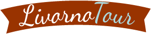 Livorno Tours – Boat Tours